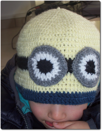 bonnet_minion