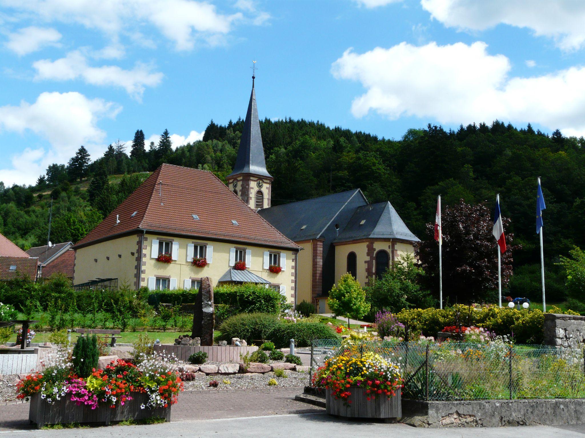 Colroy-la-Roche (6)
