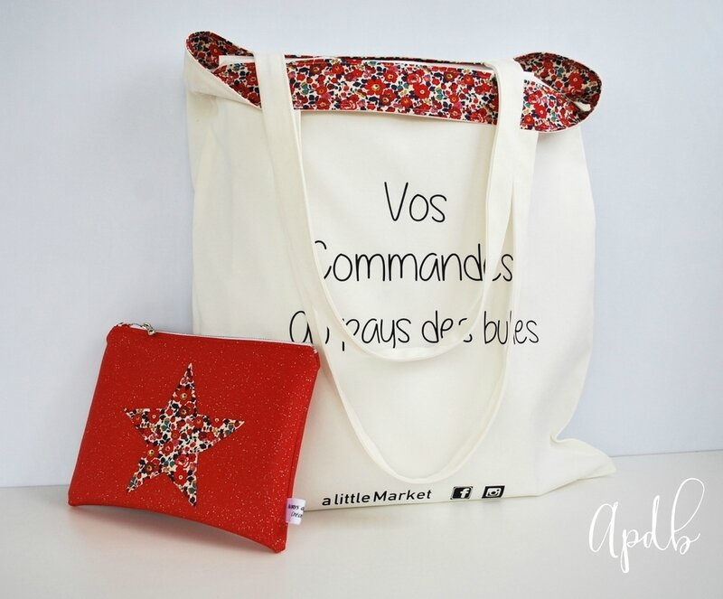 Tote-bag personnalisable-003