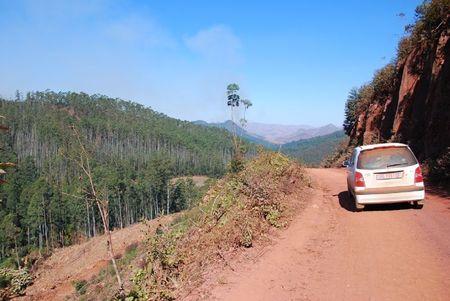Swaziland (163)