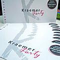 Gagnez vos invitations pour la kraemer party [jeu concours inside]