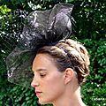 chapeaux 045