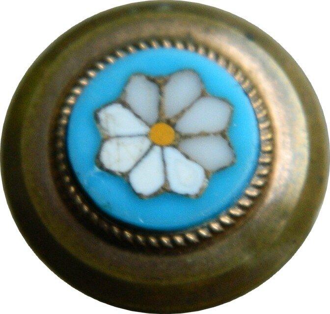 DSCN0675