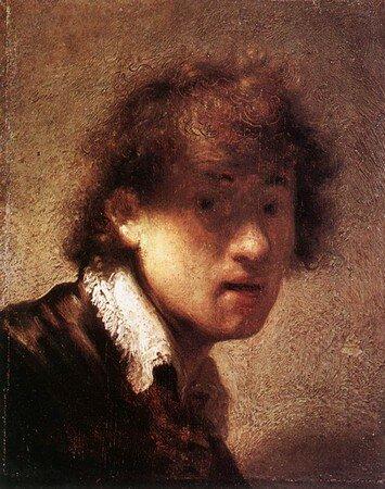 Autoportrait_1629