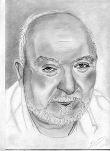 roland portrait bis949