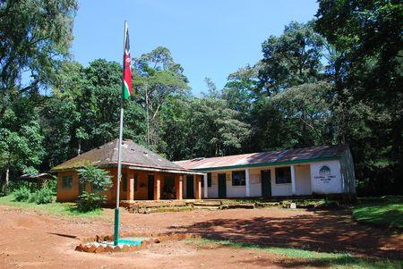 Kenya__279_