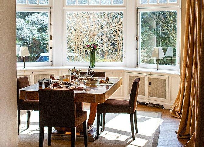 modern_vacation_rentals_brusseles_belgium_013