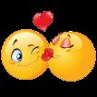 kiss-164