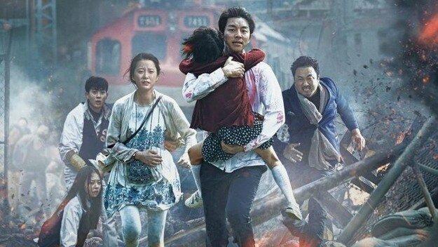 dernier-train-pour-busan-du-zombie-asiatique-4xyc_large