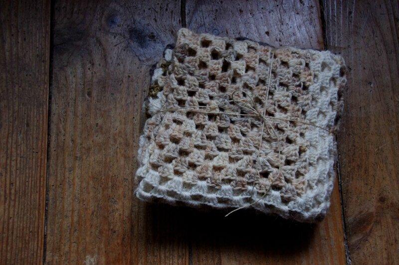Feedefil-couverture au crochet (7)