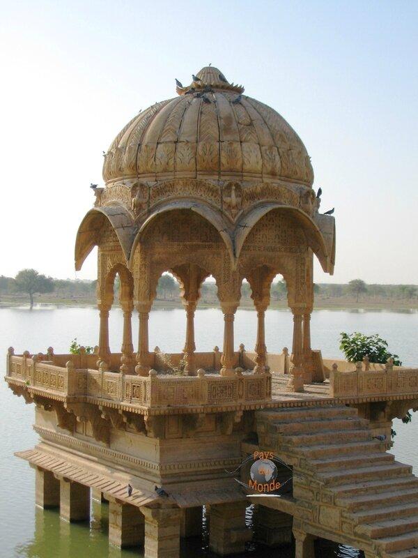 Jaisalmer4