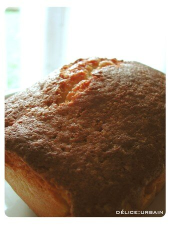 cake_citron1m1