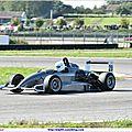CC Circuit de Bresse 2015 E2_150