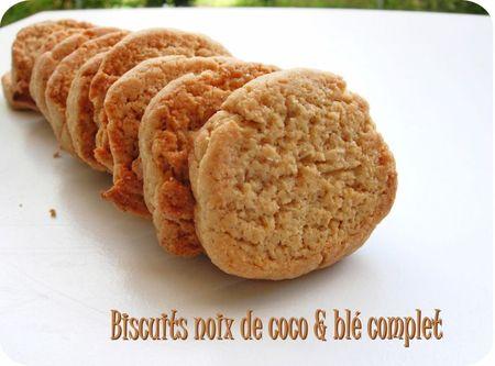 biscuits coco (scrap4)