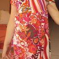 tunique jersey Ottobre 1/2010