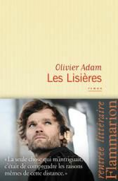 cvt_Les-lisieres_3435