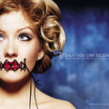 christina_aguilera_by_lachapelle-declare_yourself-1