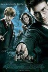 harry_potter_5_46