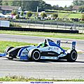 CC Circuit de Bresse 2015 E2_153