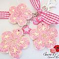 Bijoux de sac rose (2)