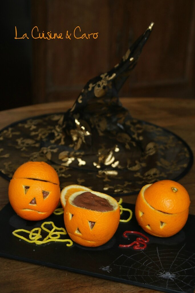 mousse_choco_orange_halloween