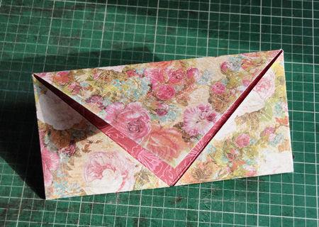 Carte_enveloppe5