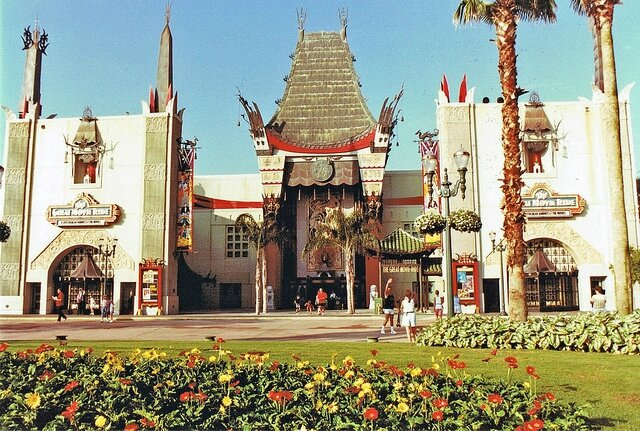 The-Great-Movie-Ride
