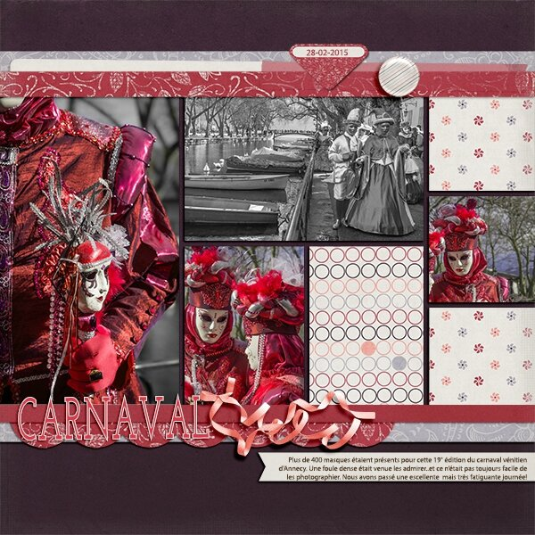 PAGE KIT JOEY +SwL_Feb2015SOTemplate2
