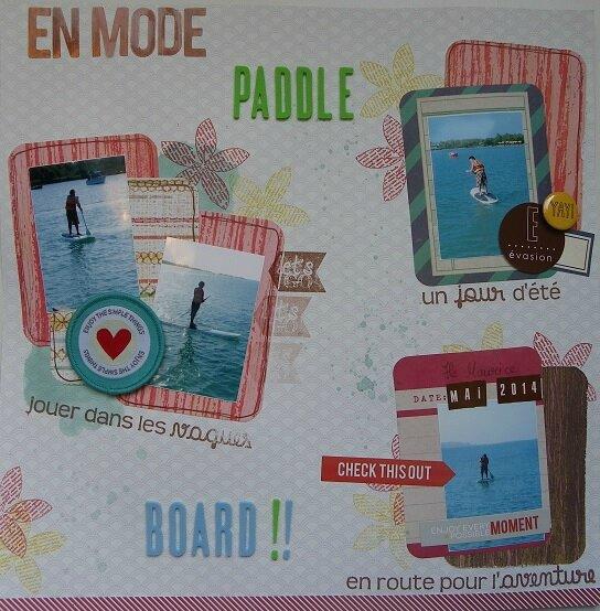 paddle10