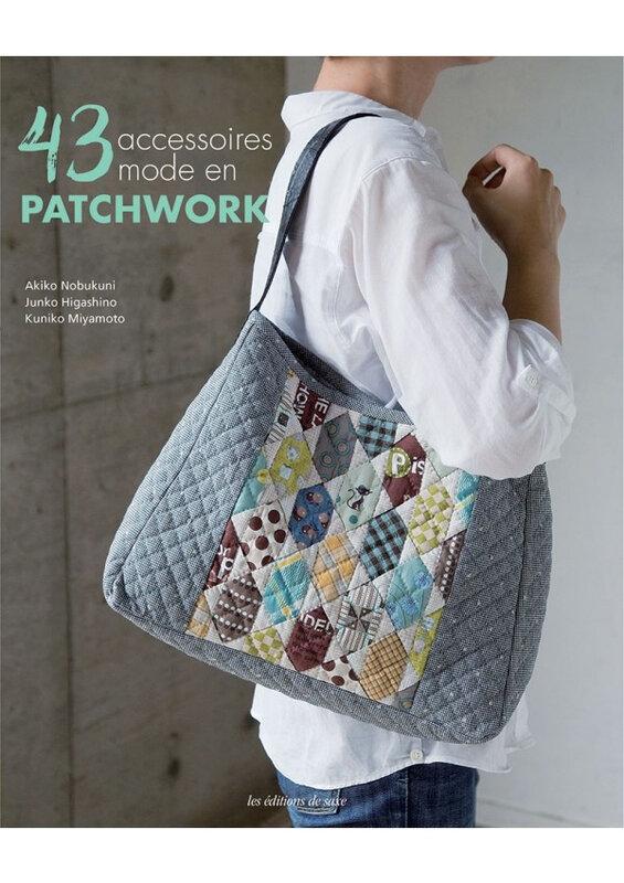 jali216_43_accessoires_patchwork