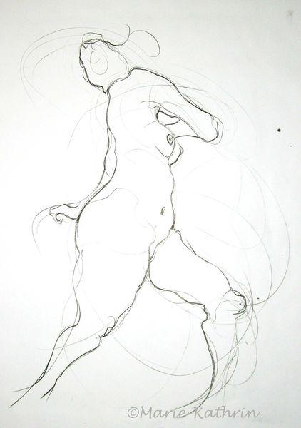 lithos_et_dessins_pour_jaeger_014_reclci