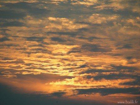 ciel_soir51