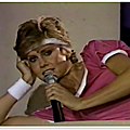 Solid gold (1981.09.12)