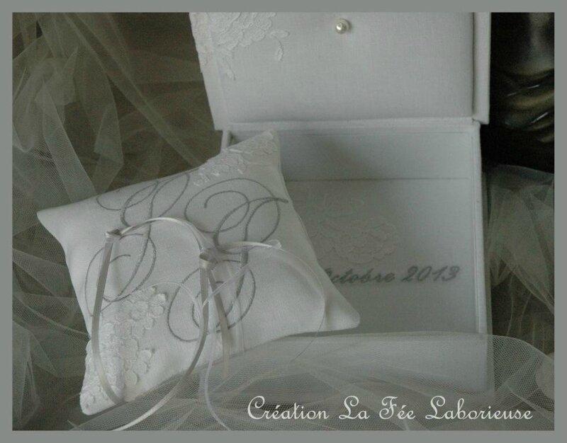 BA D&S blanc gris 3 copie