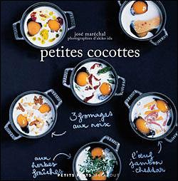 Petites_cocottes