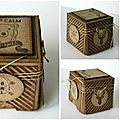 Advent_candle_box_Isa_12