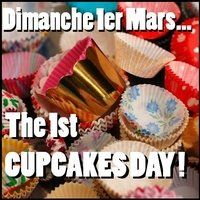 cupcakes_day