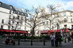place_contrescarpe
