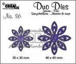 Duo Dies n°36
