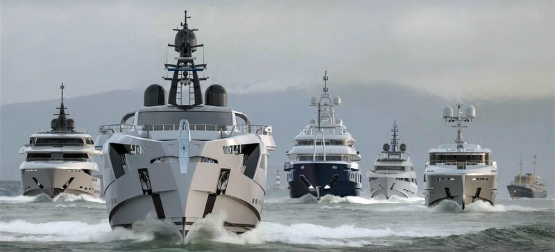 SuperYacht_Gallery_London_2017_r2_small
