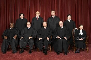 Supreme_Court_US_2012
