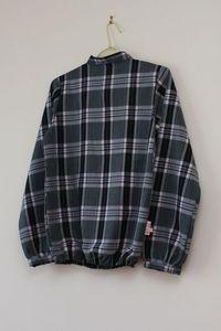 blouse à plastron (12)