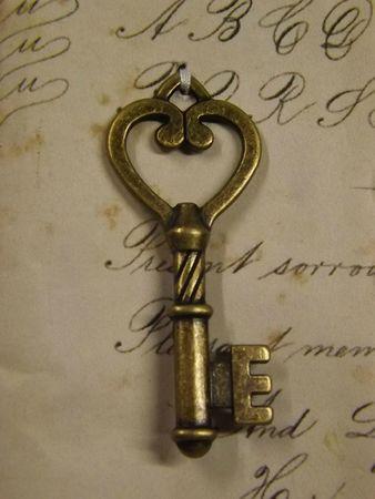 Cadre clés (6)