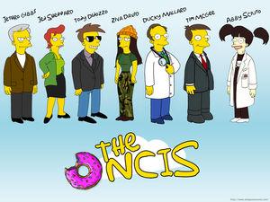 Simpsons_NCIS_wallpaper_by_melanie1121