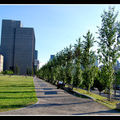 2008-07-05 - Montreal 064