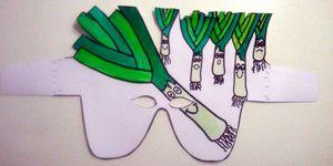 24_MASQUES_masques légumes_série2- (46)