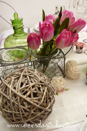 i_Idees_Deco_TableParTheme_MaisonDeCampagne_04