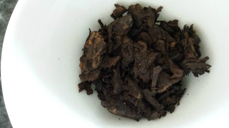 mini puerh chine (4)
