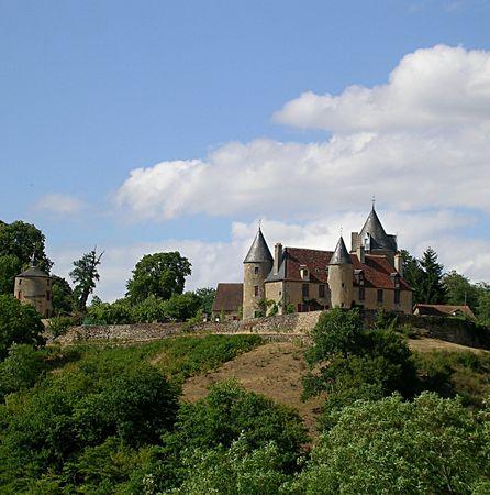 chateau_de_Puy_Guillon