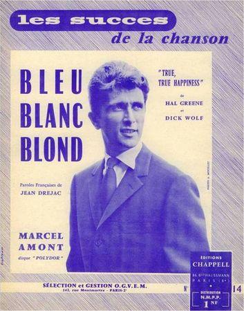 BLEU_BLANC_BLOND